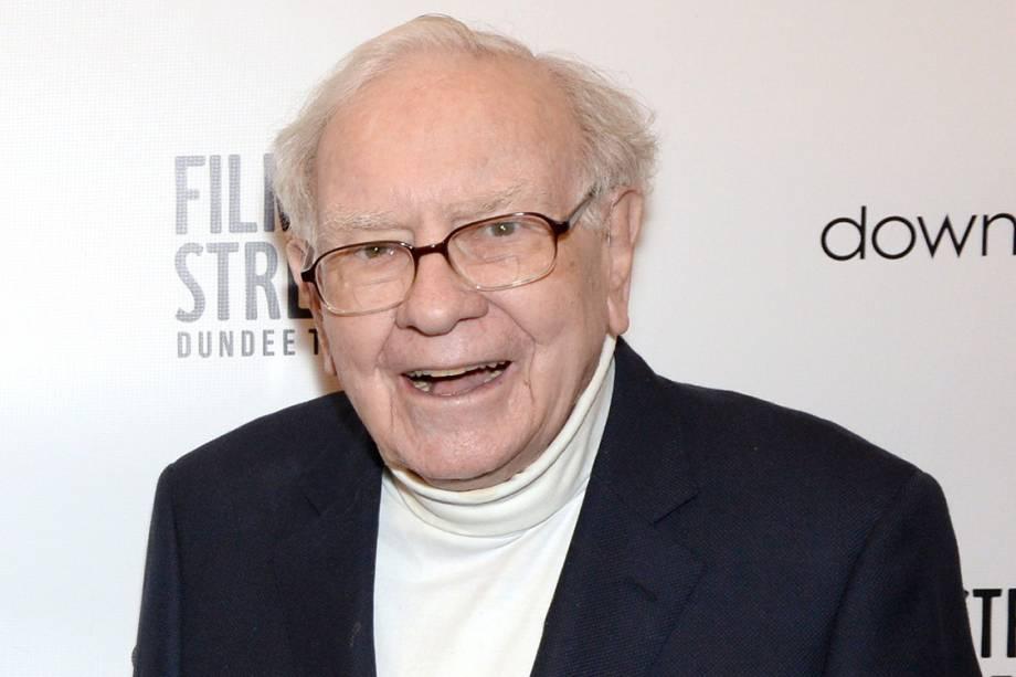 "<span class=""s1"">3º Lugar — Warren Buffet, EUA, Berkshire Hathaway, US$ 84 bi</span>"
