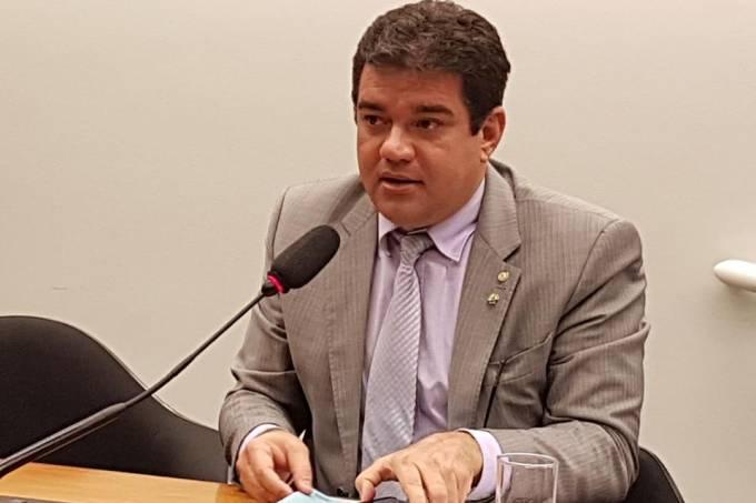 Júnior Marreca