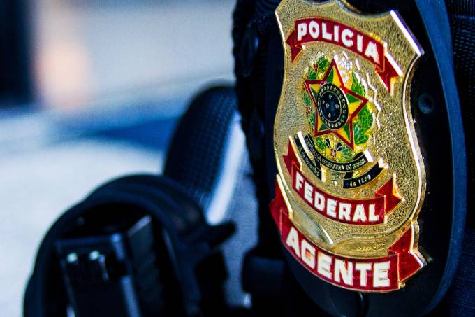 alx_brasil-policia-federal-20150622-12_original1