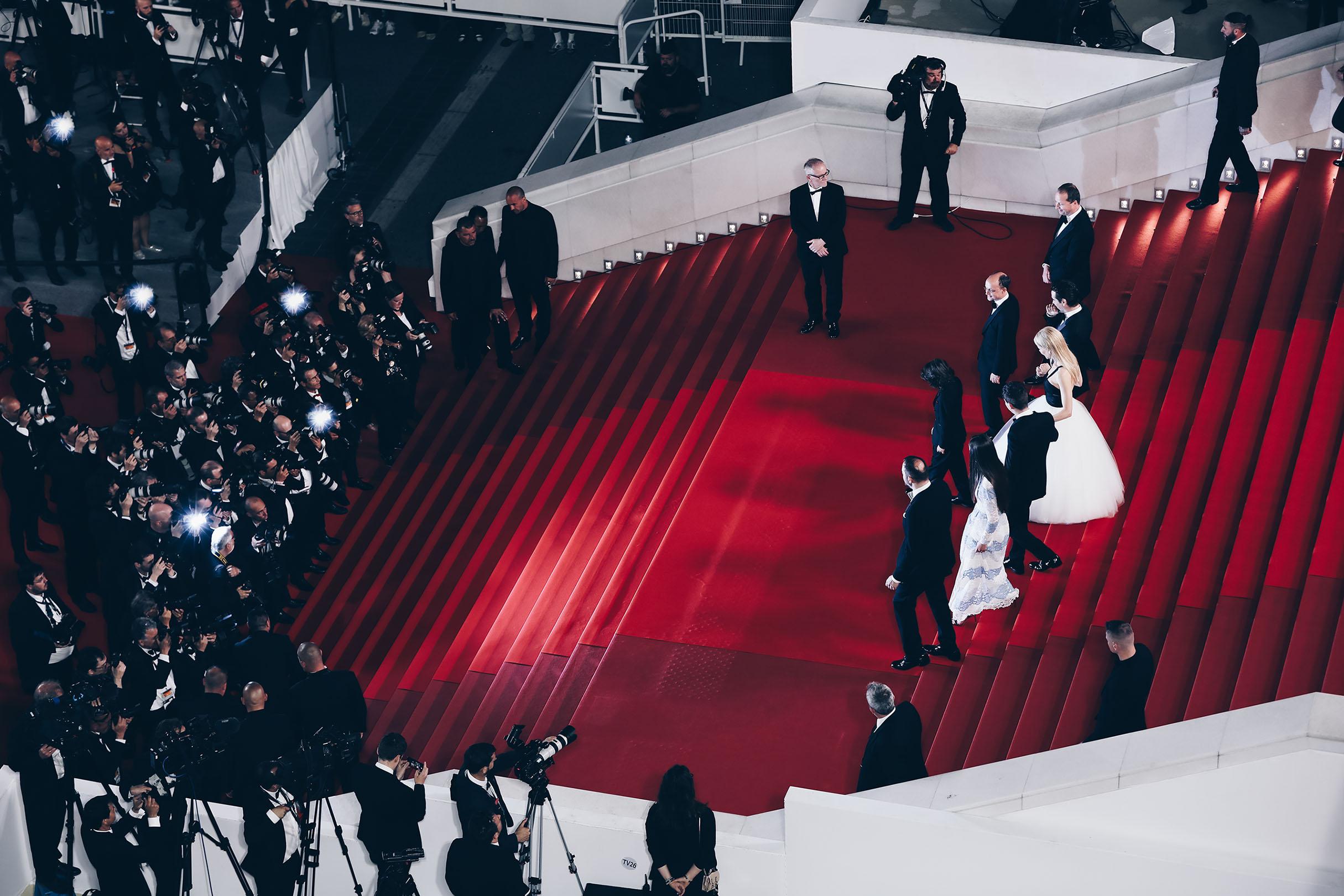 Déjà Vu de 2020: Festivais e prêmios mudam datas e abraçam o virtual