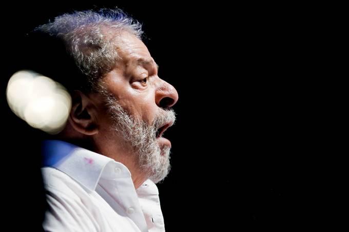 Lula tentará último recurso: filiar-se ao PSDB