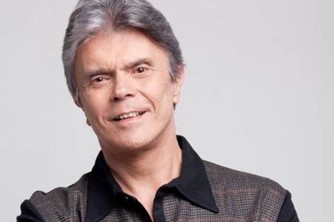 Paulo Barboza