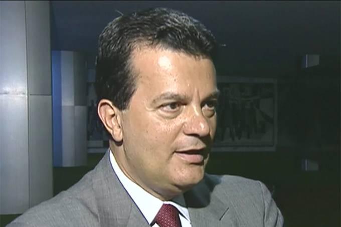 Ronaldo Cézar Coelho
