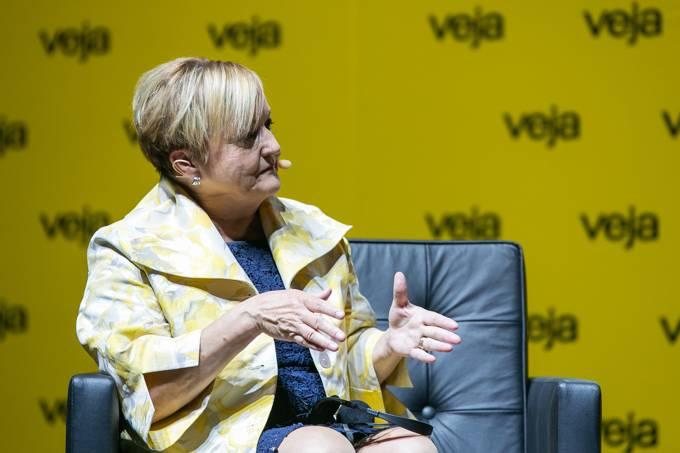 3º Veja Amarelas AO VIVO