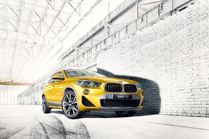 BMW_VEJA1