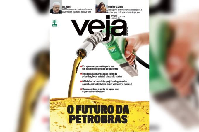 Capa-VEJA-Petrobras-o-futuro-da-Petrobras