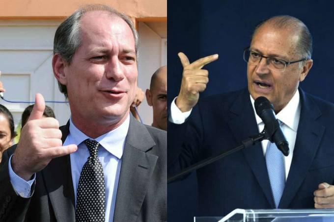 ciro-alckmin