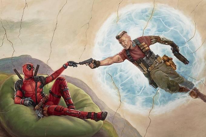 Deadpool-2-cartaz