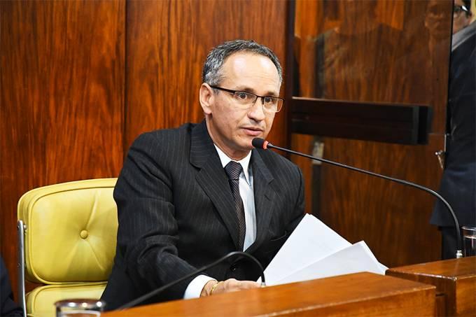 Francisco Lopes