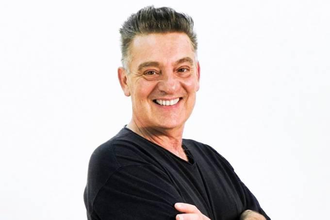 Luiz Antonio Gasparetto