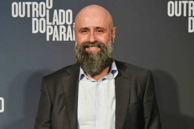 Mauro Mendonça Filho