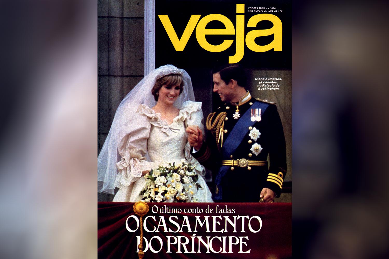 so felizes para sempre a expectativa com outros casamentos reais veja expectativa com outros casamentos reais