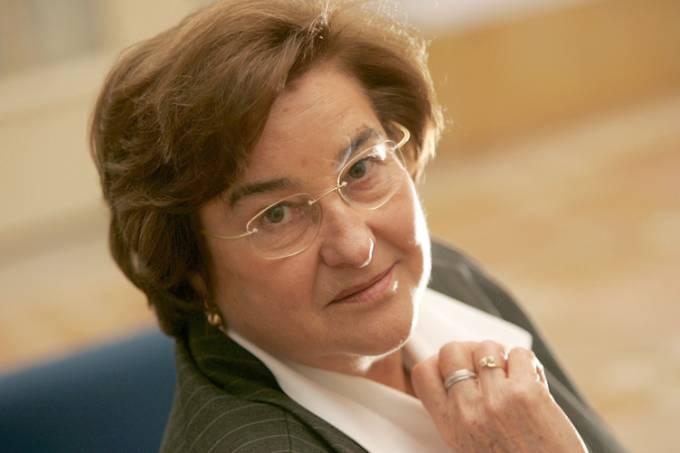 Ruth-Cardoso-Foto-Divulgacao-1