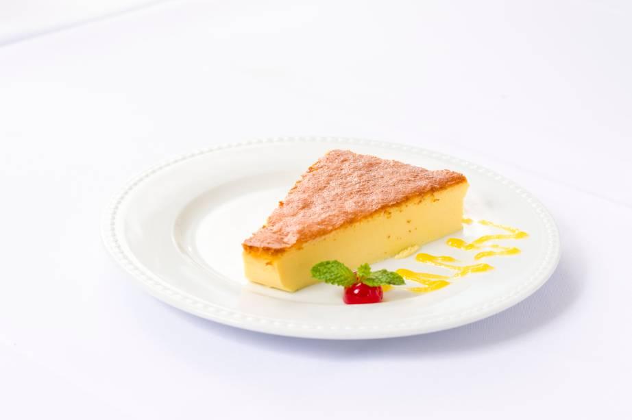 Tejo:Siricaiadurante a sobremesa no almoço