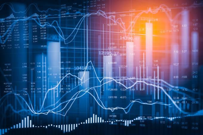 Economia – Inflação – Fintech