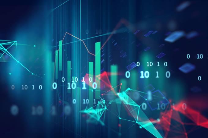 Economia – Inflação – Fintech – Moeda