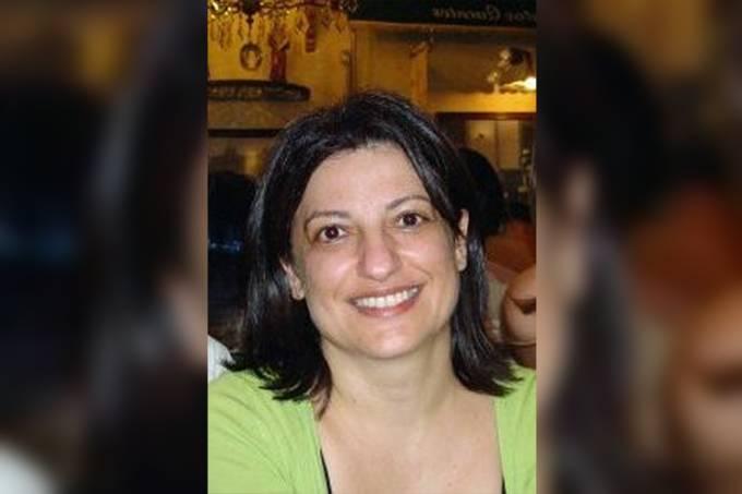 Roberta Paduan