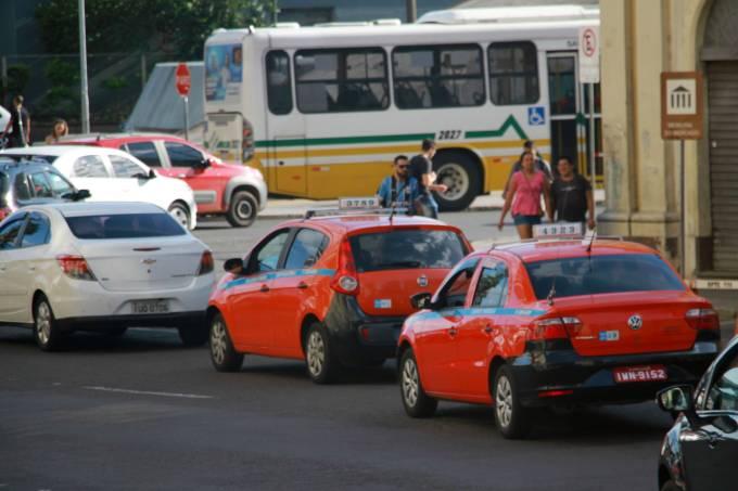 táxiPortoAlegre