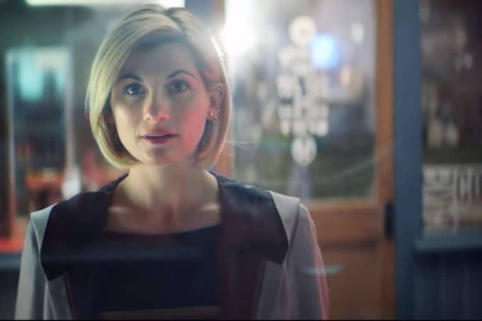 705004-jodie-whittaker-doctor-who-1