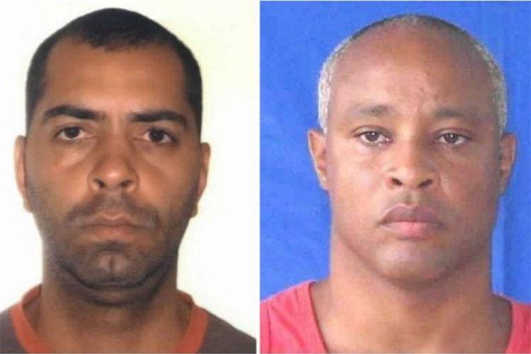 Suspeito de estar no carro dos assassinos de Marielle Franco é preso pela Polícia Civil