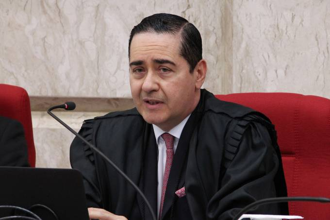 Carlos Eduardo Thompson Flores