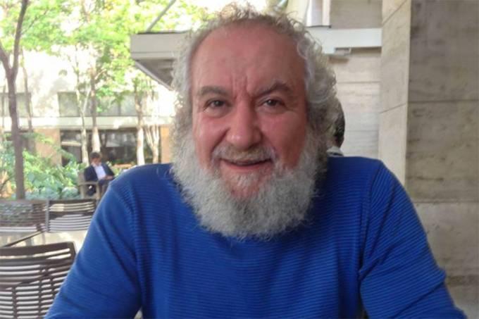 José Luiz Goldfarb