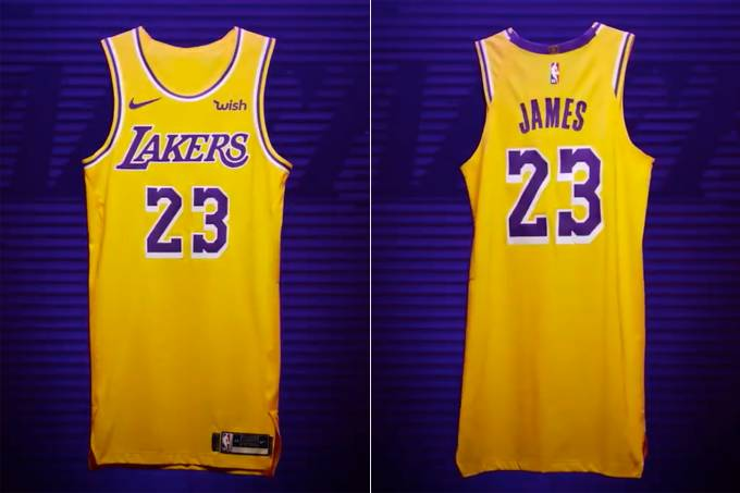 esporte-lebron-lakers