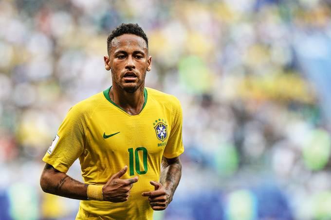 Sensacionalista – Ler se o Brasil ganhar