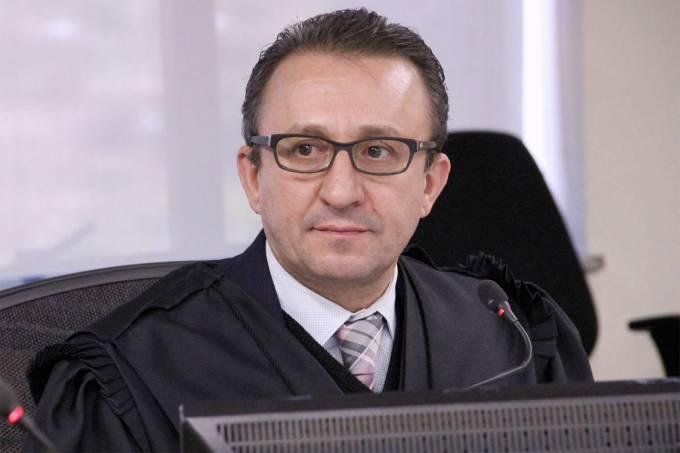 Rogério Favreto