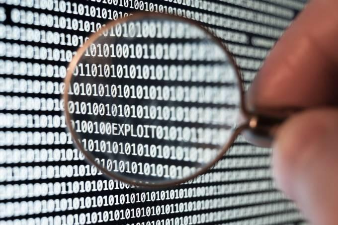 Estados Unidos pretendem criar base de dados para monitorar jornalistas e imprensa internacional.
