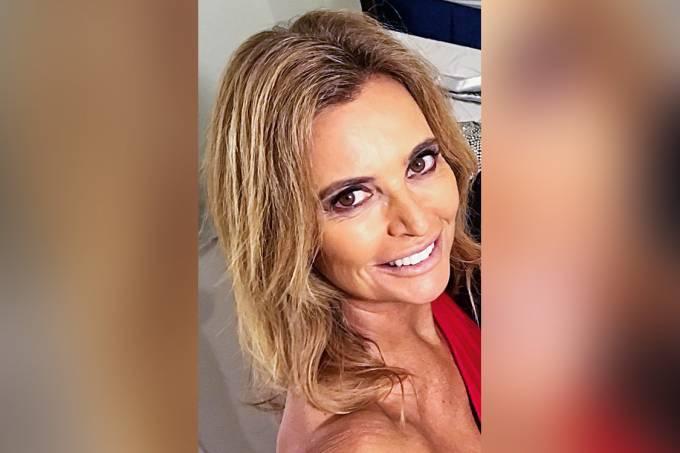 Adriana Alves de Oliveira