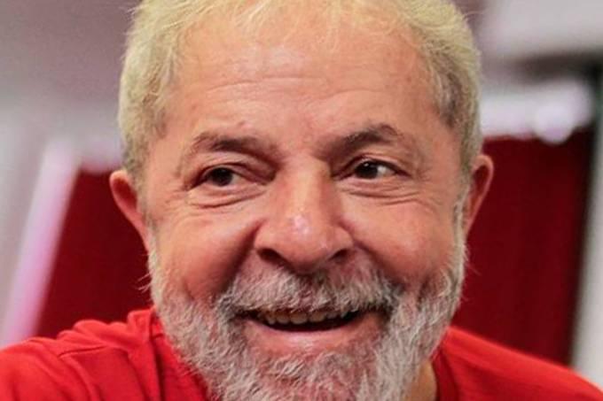 Lula (PT)