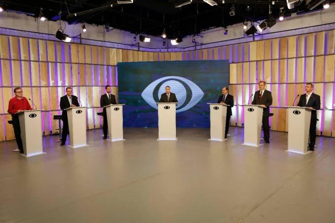 debateBandRS