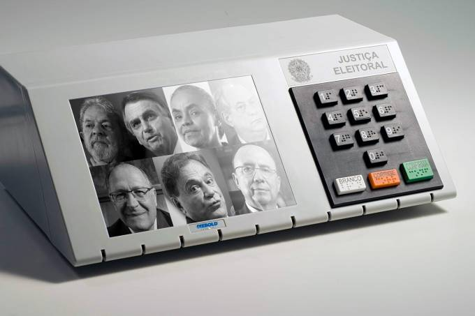 eleicoes-urna-2018-candidatos-presidente