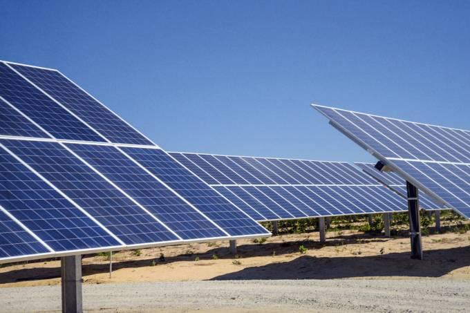 ENERGIA-SOLAR-BA-2018-4422.jpg