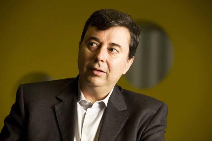 Fábio Coelho, CEO do Google Brasil