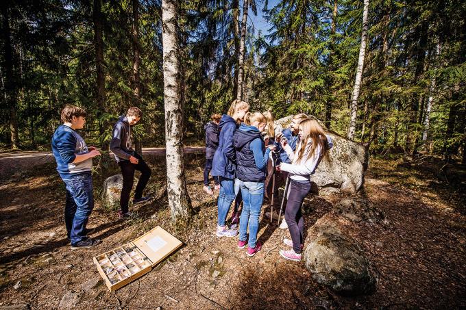 FINLANDIA-KASAVUORI-MIDDLE-SCHOOL-047.jpg