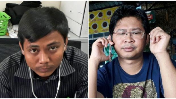 reuters-journalists-arrested-in-myanmar