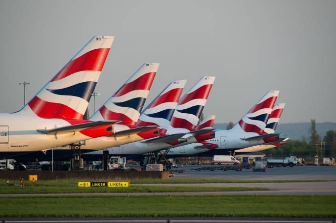 british-airways-3478771_1920