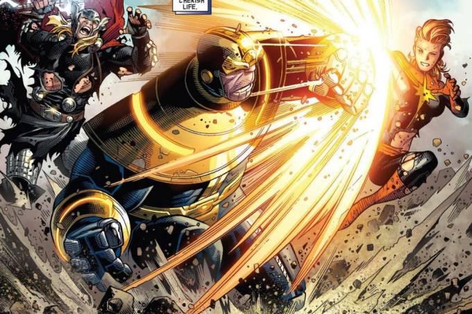 captain-marvel-vs-thanos-1024×741