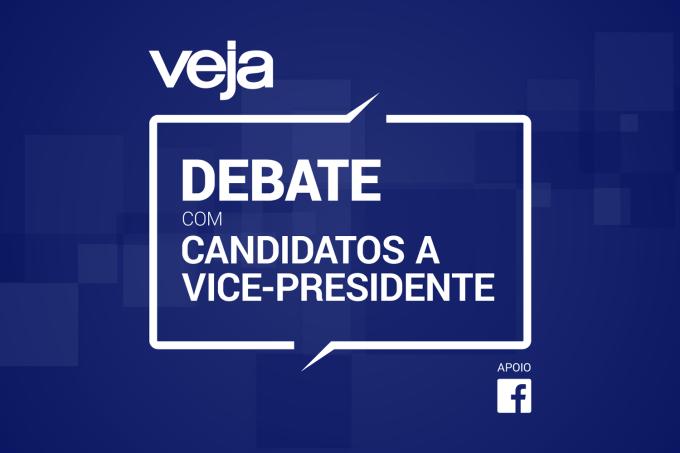 Debate-com-vices-presidentes