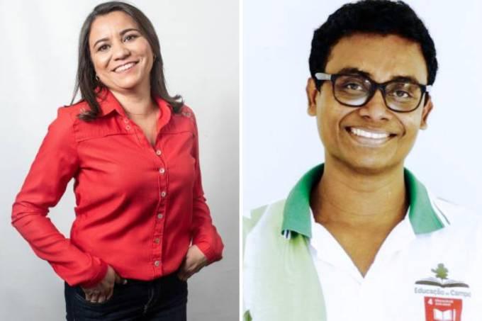 Educador Nota 10: Os professores que reinventaram o ensino do Português