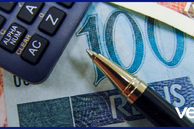 dinheiro-economia-taxa-20040920-0091 (2) (1)
