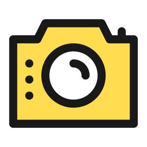 Guia do voto - Câmera