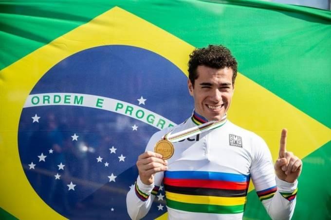 Henrique Avancini