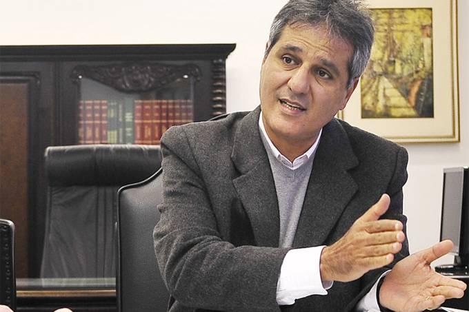 José Richa Filho