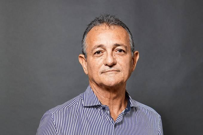 José Paulo Gaspar