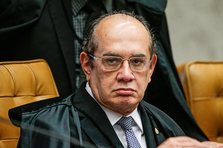 STF nega pedido da oposição para suspender reforma da Previdência