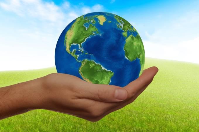 sustainability-3310049_1920