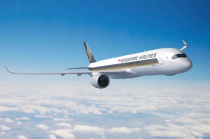 A350-ULR_RR_SIA_V04-(HI-RES)
